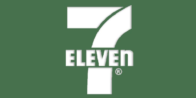 Jumpcrew-client-7-Eleven