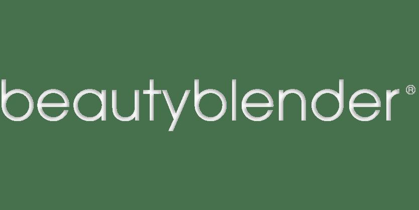 Jumpcrew-client-Beautyblender