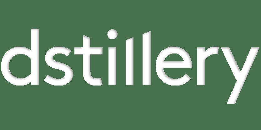 Jumpcrew-client-Dstillery