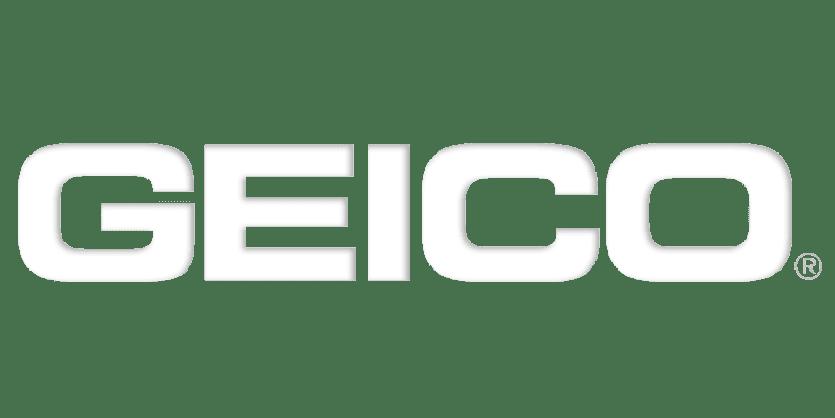 Jumpcrew-client-Geico