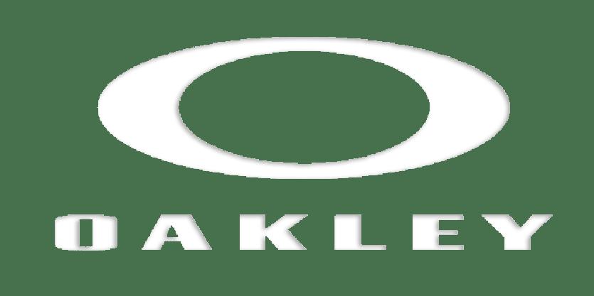 Jumpcrew-client-Oakley