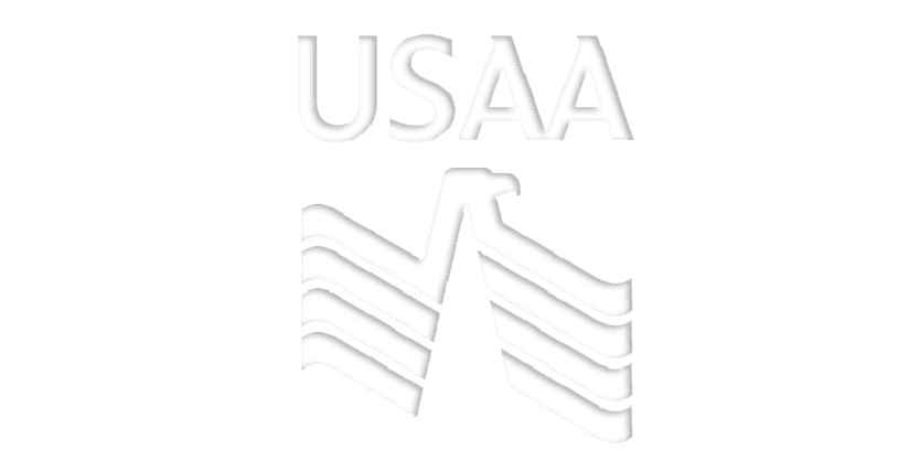 Jumpcrew-client-USAA