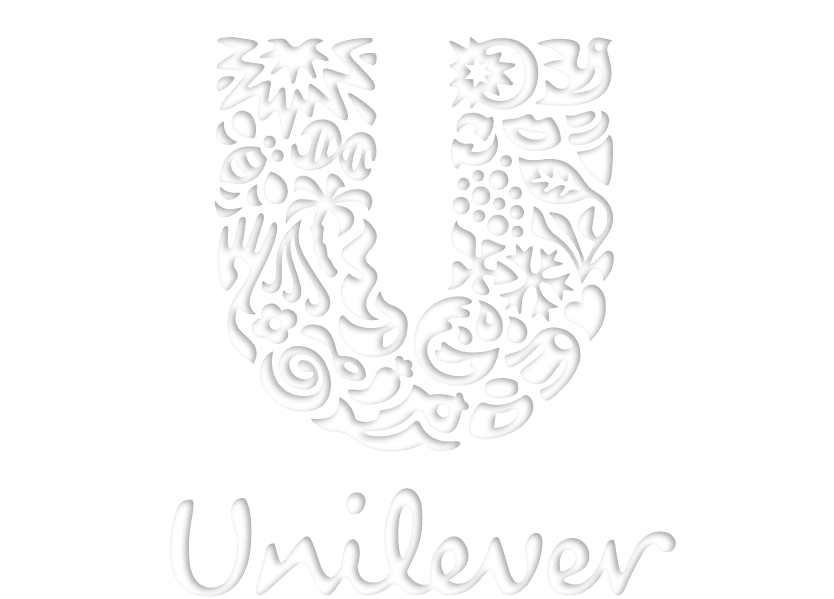 Jumpcrew-client-Unilever