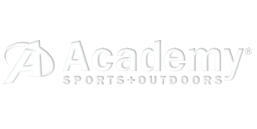 jumprcew-client-Academy
